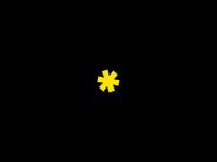 Socialidea.it - Web Agency Monza | Web Agency Monza Milano | Socialidea
