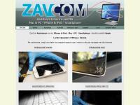 Zavcom.it