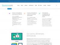 sicurezza.com