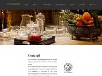 Archivio Storico - Premium Bar