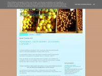 maiullarinutrizionista.blogspot.com