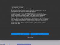 SmartWorld