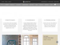 sediaelite.com