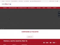 Concessionari Auto Matera, Altamura, Policoro, Puglia, Basilicata -