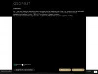 Banco Metalli First Roma