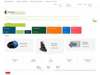 Irrigazione - Vendita Online di Prodotti per Impianti di Irrigazione e Fertirrigazione - Irrigazione - Vendita Online di Prodotti per Impianti di Irrigazione e Fertirrigazione