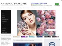 catalogo-swarovski.it