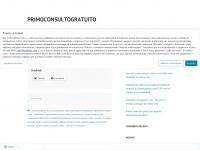 primoconsultogratuito.wordpress.com