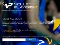 VolleyPlayers
