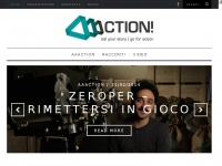 aaaction.org