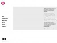 associazionemur.com
