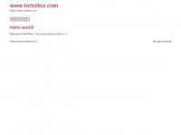 tortolino.com
