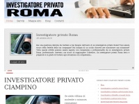investigatore-privatoroma.it