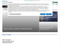 Fanoinforma Notizie su Fano Pesaro Urbino