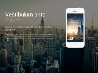 :: Fantasie di Cristallo :: anelli, orecchini, bracciali, collane, girocolli       swarovski