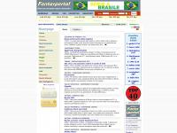 FANTASPORTAL - Il portale dei fantasport