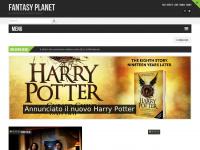 fantasyplanet.it