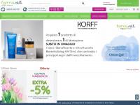 Farmaci Online Parafarmacia online Dermocosmesi - Farmaself