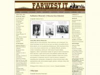 www.farwest.it