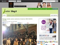 fashionblog.it