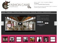 fashioncamp.it