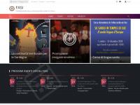 fasi-italia.it