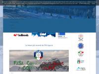 F.I.S.I. Liguria | Comitato Regionale Ligure