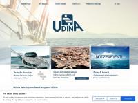 Unione delle Imprese Navali Artigiane di VIareggio - UDINA