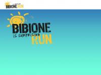 bibionerun.com