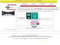 Associazione Culturale CONFGIOVANI - Sito web ufficiale