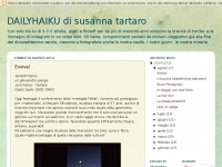 susanna-tartaro.blogspot.com