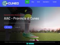 AIAC - Provincia di Cuneo