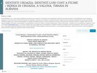 curedenti.wordpress.com