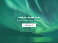 domini-liberi.com