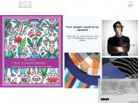Scs | Stefano Chiassai Studio | Intarsi