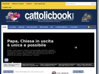 CattolicBook News