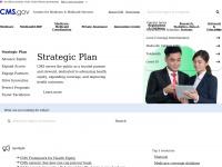Cms.gov - CMS Homepage | CMS