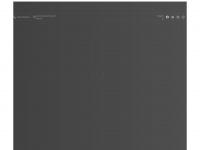 k2italia.it