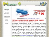 petgardenmonterotondo.it