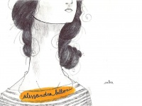alessandrabelloni.it