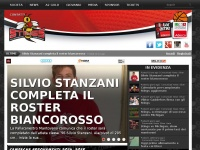 Stings | Pallacanestro Mantovana official Website