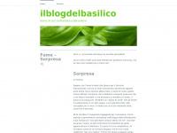 ilblogdelbasilico | diario di una traPiantata a Barcellona