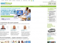 dentvitalis.com