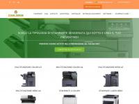 Prezzi online per noleggio fotocopiatrici, stampanti e fotocopiatori multifunzione   PREZZI ONLINE noleggio stampanti, fotocopiatrici e fotocopiatori multifunzione