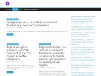 vendita e assistenza hardware e software, recupero dati, sviluppo siti e servizi web a Torreglia (PD)