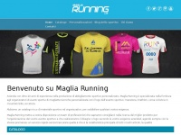 magliarunning.it