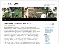 carzedolblog2012.wordpress.com