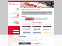 Lautoconsulenza.it - L'Autoconsulenza - Studio di Consulenza per la Circolazione