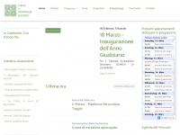 Diocesi di Ventimiglia - San Remo