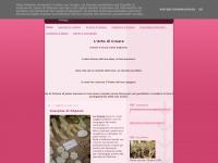 michelaprimaverasaggese.blogspot.com